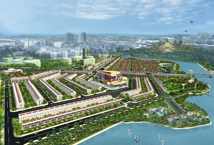 images/upload/khu-do-thi-green-river-city-binh-duong_1489055306.jpg